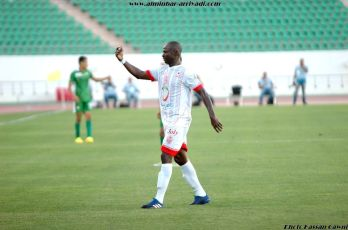 Football Hassania Agadir - Olympic Khouribga 29-04-2017_39