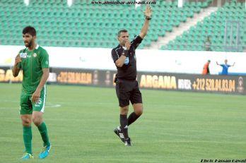 Football Hassania Agadir - Olympic Khouribga 29-04-2017_44