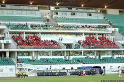 Football Hassania Agadir - Olympic Khouribga 29-04-2017_48