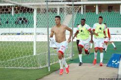 Football Hassania Agadir - Olympic Khouribga 29-04-2017_52