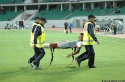 Football Hassania Agadir - Olympic Khouribga 29-04-2017_60