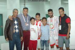 Football Hassania Agadir - Olympic Khouribga 29-04-2017_64