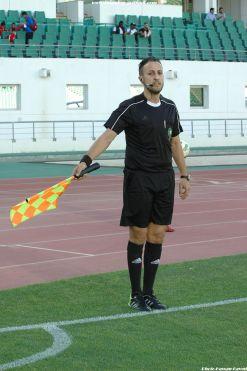Football Hassania Agadir - Olympic Khouribga 29-04-2017_72
