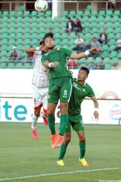 Football Hassania Agadir - Olympic Khouribga 29-04-2017_73