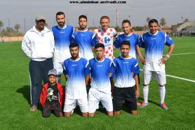 Football Hilal Idaouzemem - Ass Tamdghoust 13-06-2017_05