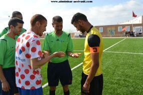 Football Hilal Idaouzemem - Ass Tamdghoust 13-06-2017_07