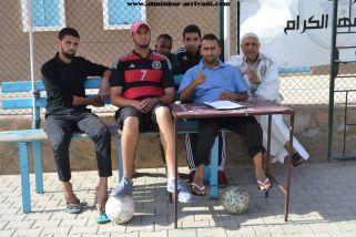 Football Hilal Idaouzemem - Ass Tamdghoust 13-06-2017_10