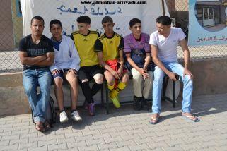 Football Hilal Idaouzemem - Ass Tamdghoust 13-06-2017_11