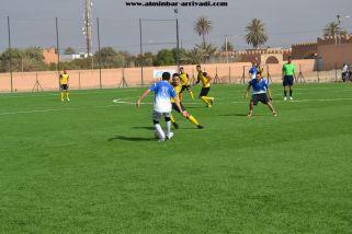 Football Hilal Idaouzemem - Ass Tamdghoust 13-06-2017_14