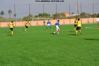 Football Hilal Idaouzemem - Ass Tamdghoust 13-06-2017_15