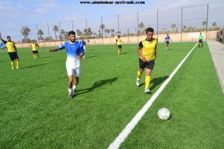 Football Hilal Idaouzemem - Ass Tamdghoust 13-06-2017_20