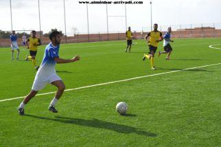 Football Hilal Idaouzemem - Ass Tamdghoust 13-06-2017_22
