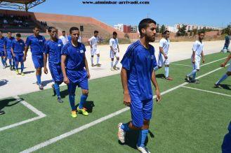 Football ittihad Bouargane – Chabab Lagfifat 07-05-2017_07