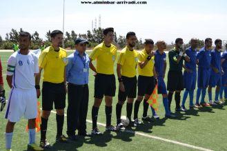 Football ittihad Bouargane – Chabab Lagfifat 07-05-2017_08