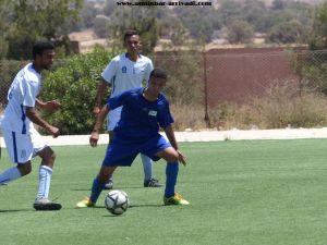 Football ittihad Bouargane – Chabab Lagfifat 07-05-2017_106
