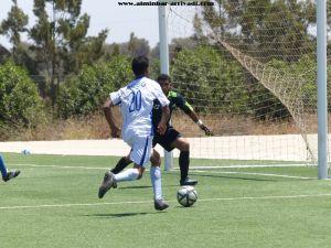Football ittihad Bouargane – Chabab Lagfifat 07-05-2017_107