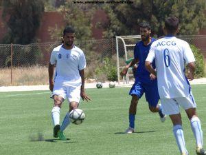 Football ittihad Bouargane – Chabab Lagfifat 07-05-2017_112