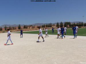Football ittihad Bouargane – Chabab Lagfifat 07-05-2017_117