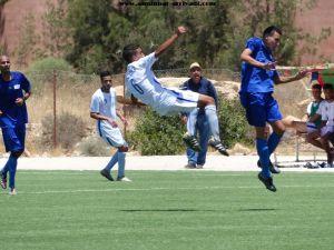 Football ittihad Bouargane – Chabab Lagfifat 07-05-2017_135