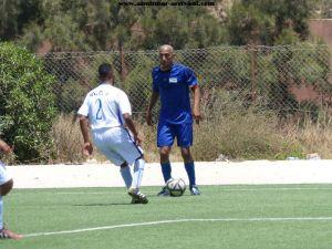 Football ittihad Bouargane – Chabab Lagfifat 07-05-2017_143