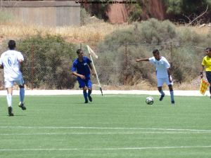Football ittihad Bouargane – Chabab Lagfifat 07-05-2017_147