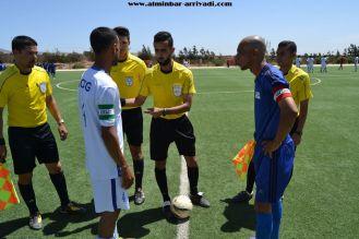 Football ittihad Bouargane – Chabab Lagfifat 07-05-2017_18