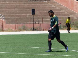Football ittihad Bouargane – Chabab Lagfifat 07-05-2017_39