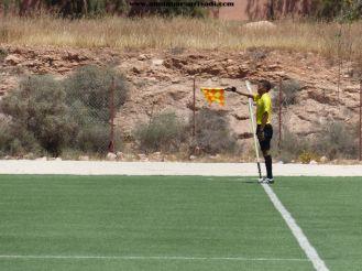Football ittihad Bouargane – Chabab Lagfifat 07-05-2017_41