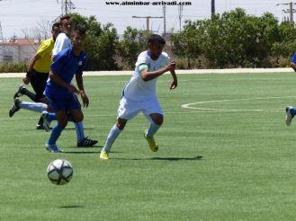 Football ittihad Bouargane – Chabab Lagfifat 07-05-2017_45