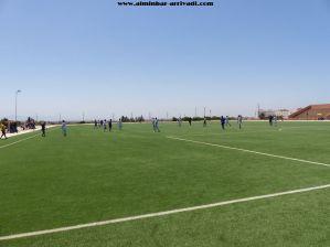 Football ittihad Bouargane – Chabab Lagfifat 07-05-2017_54