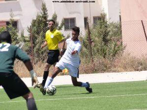 Football ittihad Bouargane – Chabab Lagfifat 07-05-2017_71