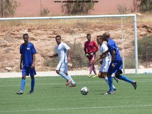 Football ittihad Bouargane – Chabab Lagfifat 07-05-2017_78