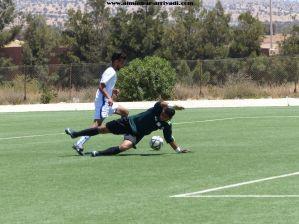 Football ittihad Bouargane – Chabab Lagfifat 07-05-2017_84