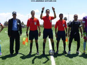 Football ittihad Bouargane – Itran Ifrane 30-04-2017_06