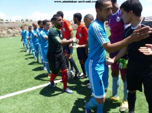 Football ittihad Bouargane – Itran Ifrane 30-04-2017_09