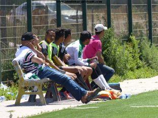 Football ittihad Bouargane – Itran Ifrane 30-04-2017_104