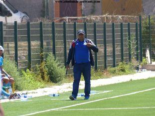 Football ittihad Bouargane – Itran Ifrane 30-04-2017_109