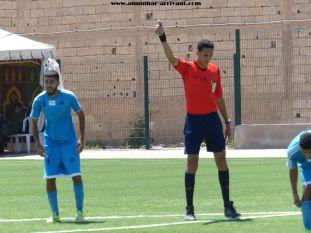 Football ittihad Bouargane – Itran Ifrane 30-04-2017_111