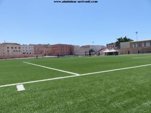 Football ittihad Bouargane – Itran Ifrane 30-04-2017_114