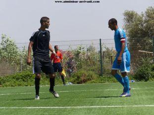 Football ittihad Bouargane – Itran Ifrane 30-04-2017_122