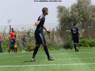 Football ittihad Bouargane – Itran Ifrane 30-04-2017_123
