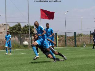 Football ittihad Bouargane – Itran Ifrane 30-04-2017_126