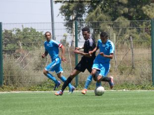 Football ittihad Bouargane – Itran Ifrane 30-04-2017_128