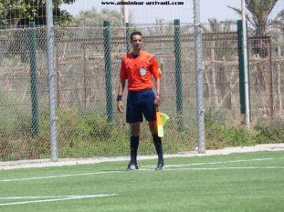 Football ittihad Bouargane – Itran Ifrane 30-04-2017_129