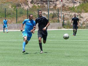 Football ittihad Bouargane – Itran Ifrane 30-04-2017_27