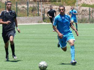 Football ittihad Bouargane – Itran Ifrane 30-04-2017_28