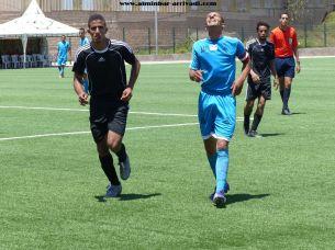 Football ittihad Bouargane – Itran Ifrane 30-04-2017_33