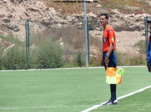 Football ittihad Bouargane – Itran Ifrane 30-04-2017_34
