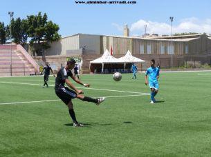 Football ittihad Bouargane – Itran Ifrane 30-04-2017_42