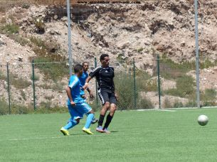 Football ittihad Bouargane – Itran Ifrane 30-04-2017_45